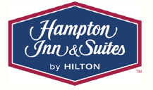 Hampton Inn Suites
