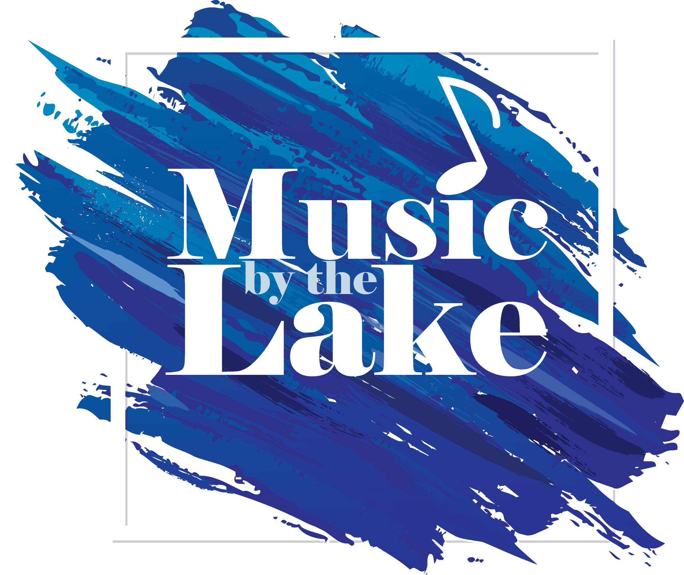 Music by the Lake 2018-2019