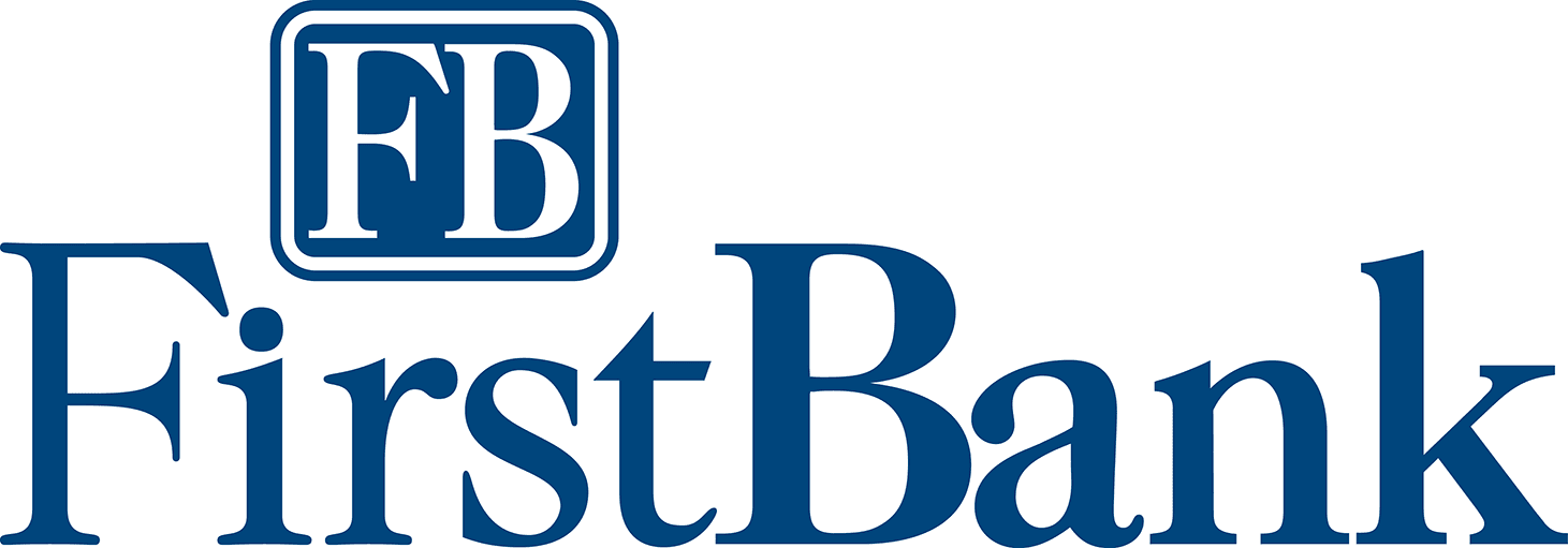 FirstBank1 copy