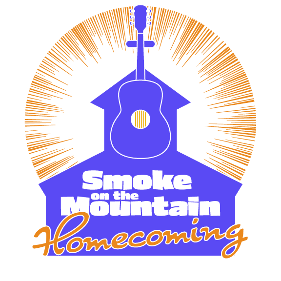 Smoke on the Mountain - Homecoming