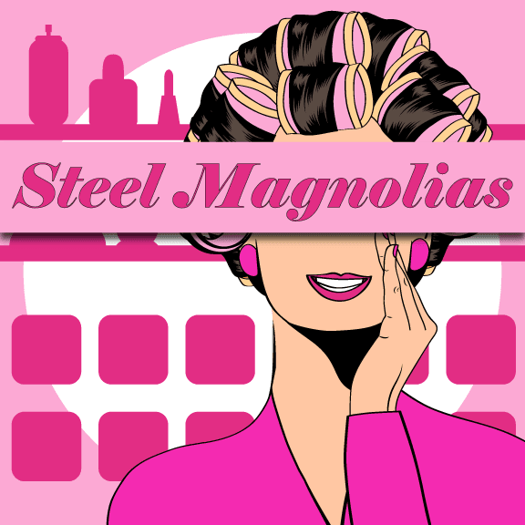 Steel-Magnolias-2---In-House