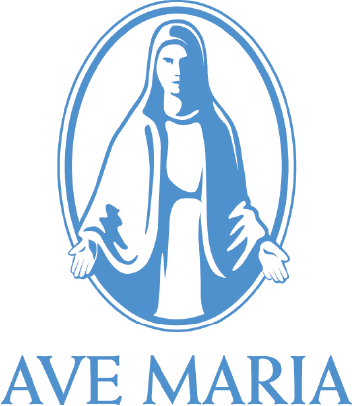 Ave Maria Home