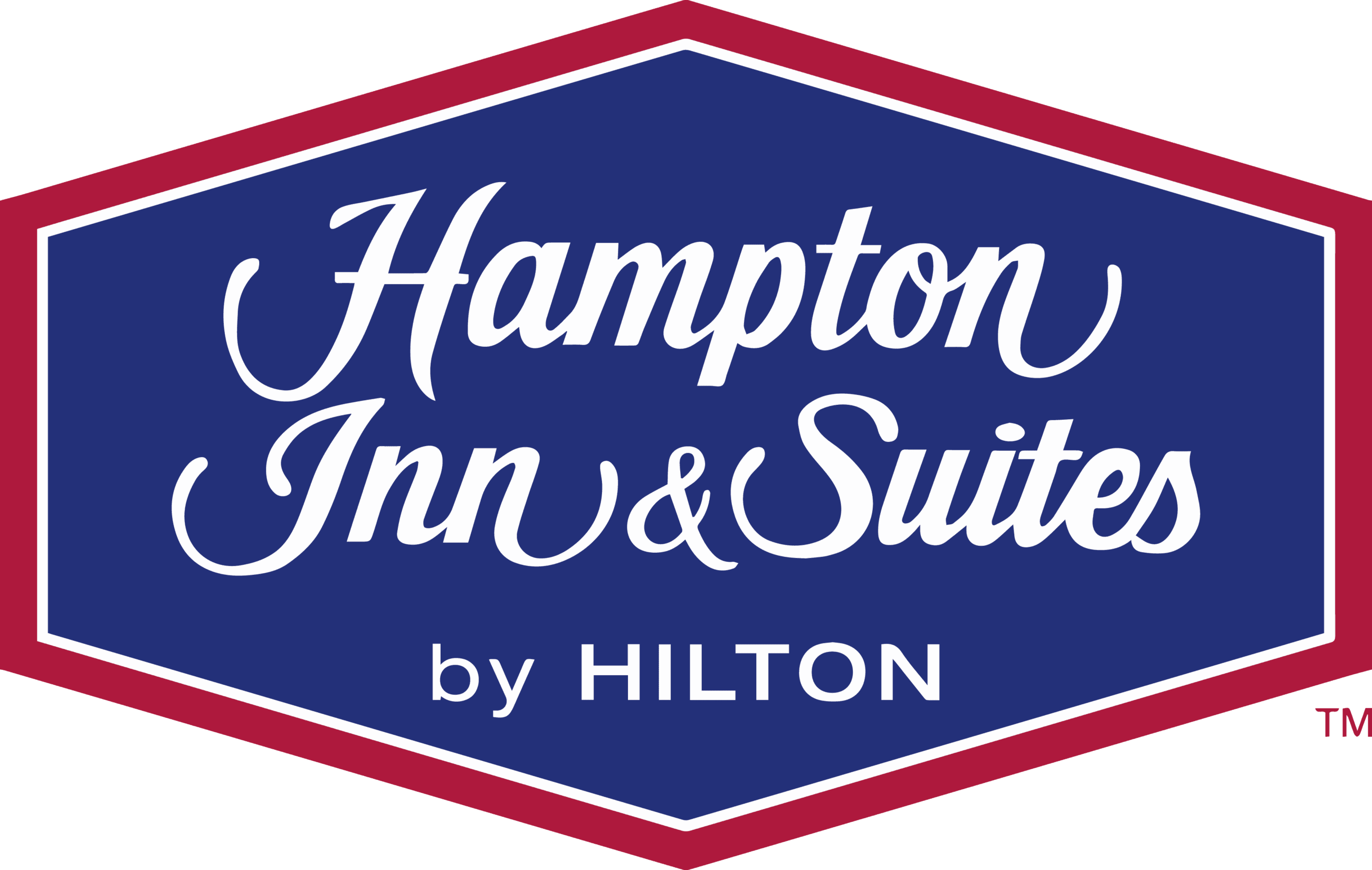Hampton-Inn-and-Suites-Official-Logo-COLOR-copy