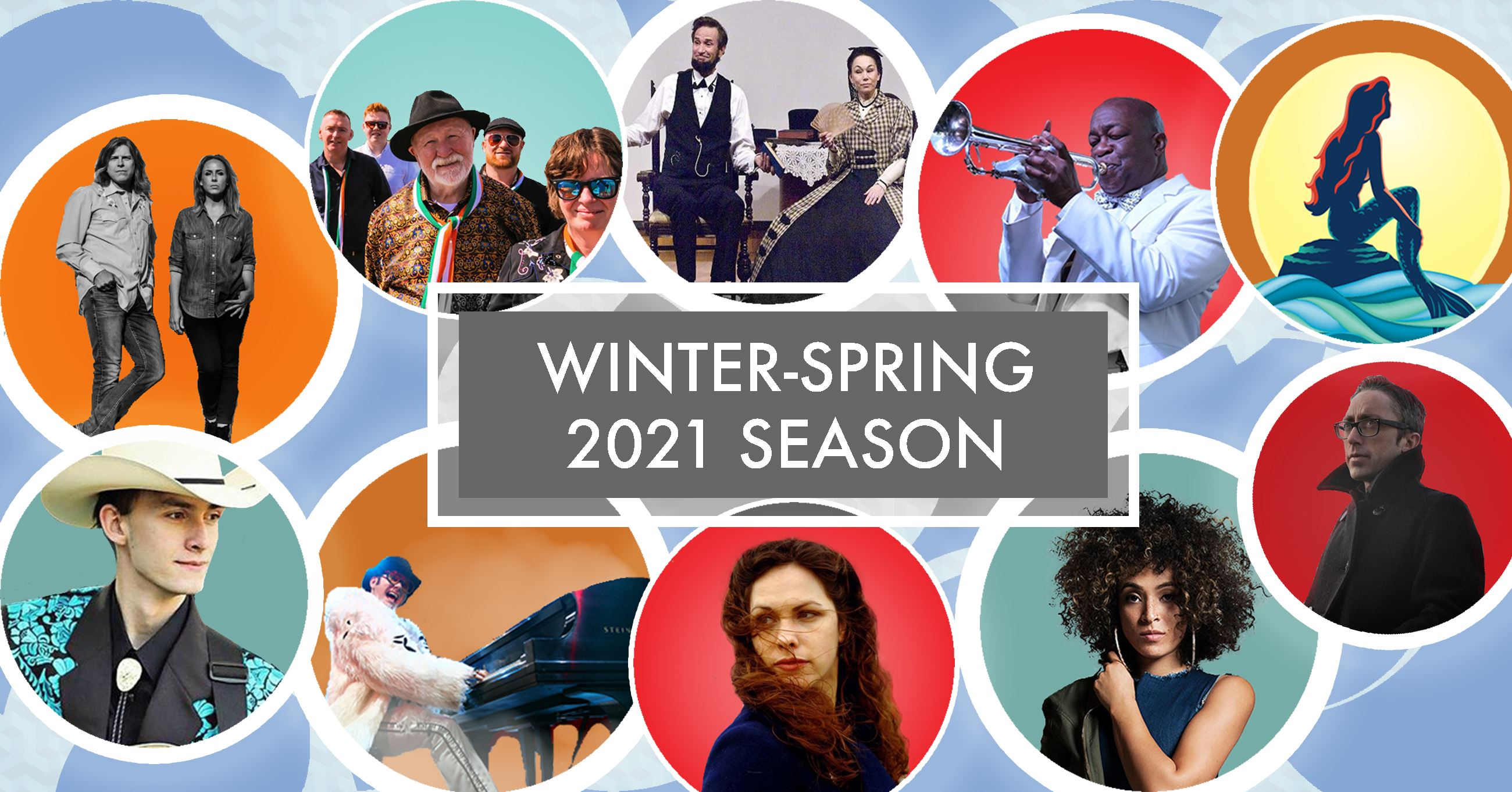 winter-spring 2021 season revised as of 1 14 21