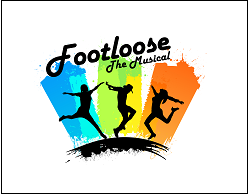 Footloose5
