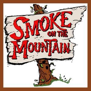 FY18 - Season Menu - SMoke On The Mountain - the sign post