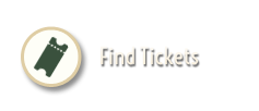 Find Tickets